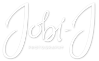 Jobi-J Photography